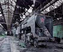 苏联.jpg